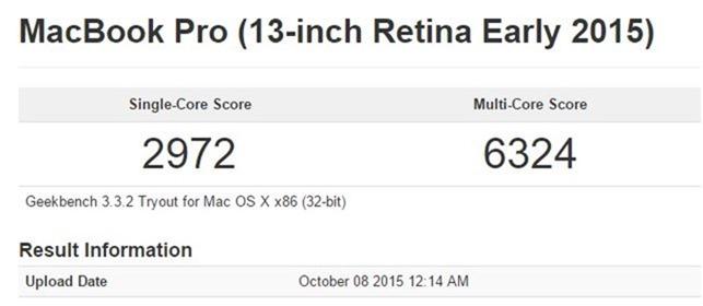 macbook-13-2015