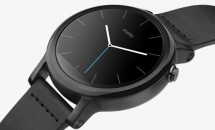 Google、『Moto 360–2nd Gen』は2015年12月上旬以降に発売と発表