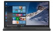 Microsoft、プレビュー版『Windows 10』最新ビルド10565のISOファイル公開