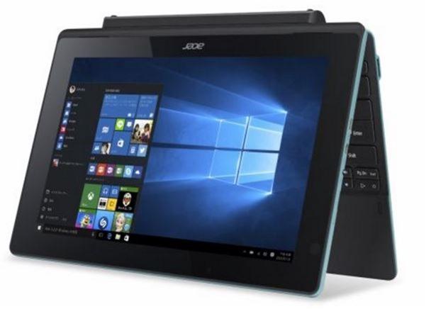 Acer-Aspire-Switch-10-E-03