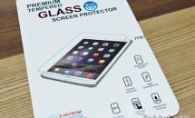 デュアルOS8型『Chuwi Hi8』用にXperia Z3 Tablet Compact向け液晶保護フィルム購入、使えるか