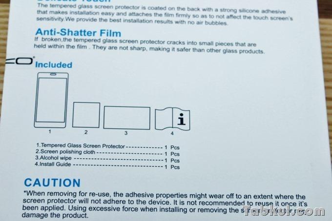 Chuwi-Hi8-Xperia-Glass-Film-Unboxing-Xperia-04