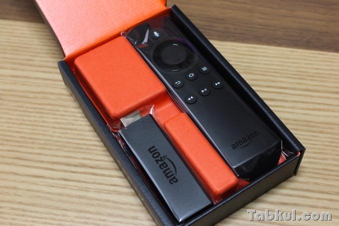 Fire-TV-Stick-tabkul.com-review_2603
