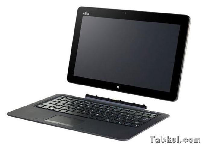 Fujitsu-Stylistic-R726-02