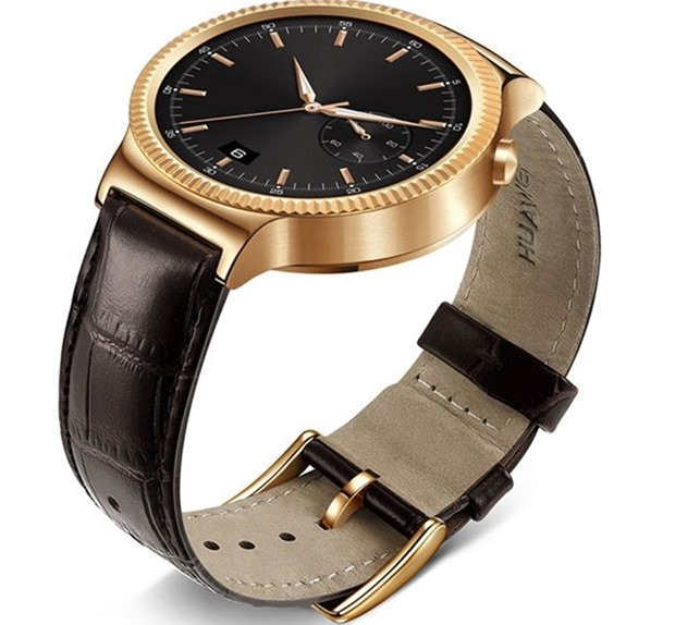 Huawei-Watch-W1-Elite-01