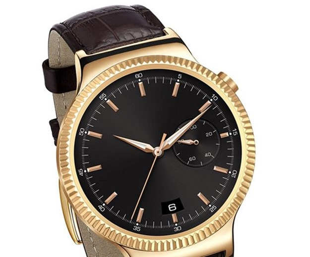 Huawei-Watch-W1-Elite-03