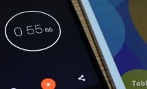 デュアルOS『Chuwi Hi8』購入レビュー、Windows~Android切替時間とAntutuベンチマーク結果