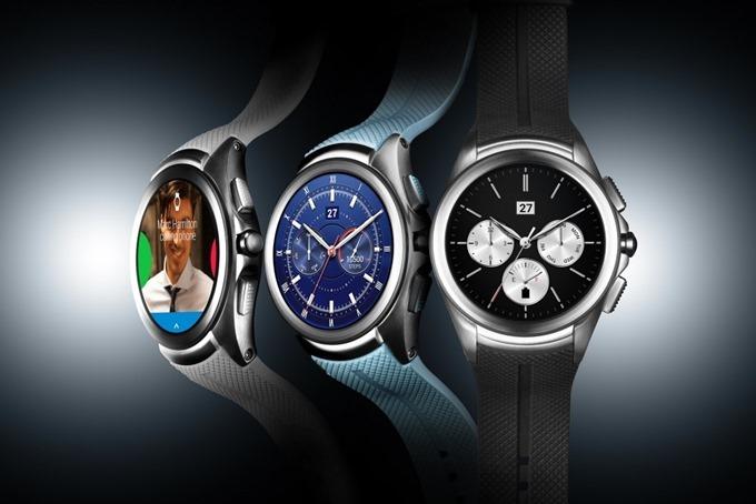 LG-Watch-Urbane-2nd-Edition-01-1024x683