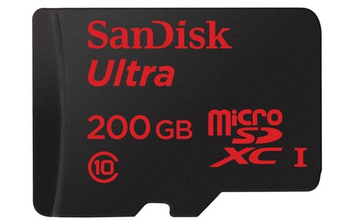 Sandisk-200GB-drops-to-99-at-amazon