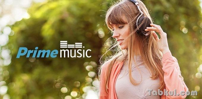 amazon-price-music.2
