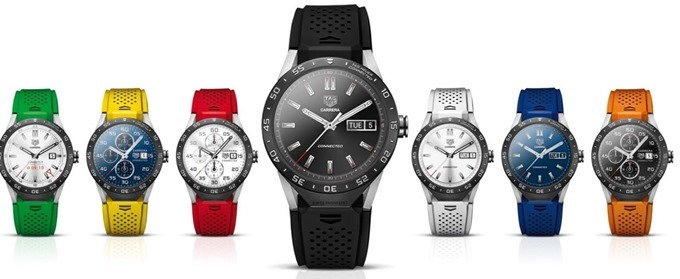 android-wear-introducing-tag-heuer.1