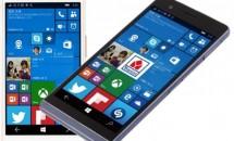 ヤマダ電機、Win10スマホ『EveryPhone』発表―スペック・価格・対応周波数・キャンペーン