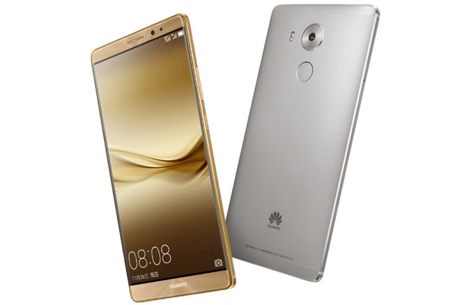 huawei-mate-s-announce-00