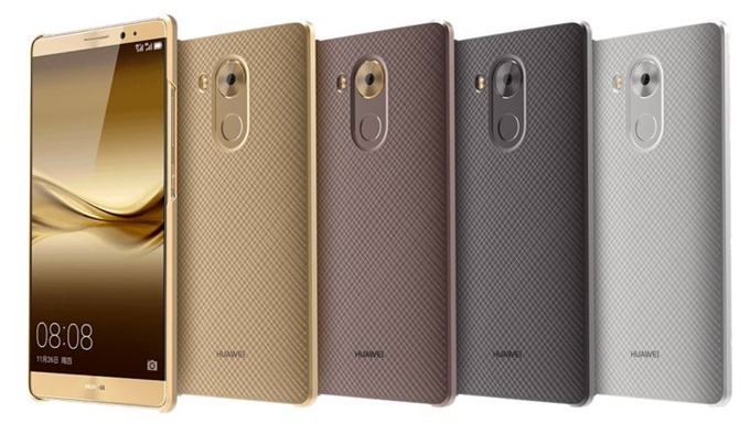 huawei-mate-s-announce-01