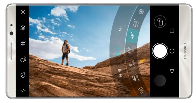 huawei-mate-s-announce-03