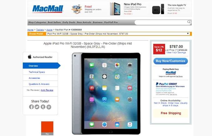 iPad-Pro-MacMall-01
