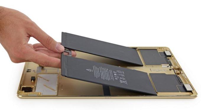 iPad-Pro-iFixit-02