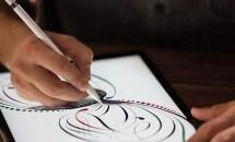 Apple、12.9型『iPad Pro』を11月11日に発売―価格94,800円~