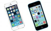 4インチ版『iPhone』を2016年に発売か、iPhone 7 PlusはRAM3GBとも