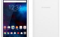 ソフトバンク、4G LTE対応8型タブレット『Lenovo TAB2』の発売日を発表―スペック