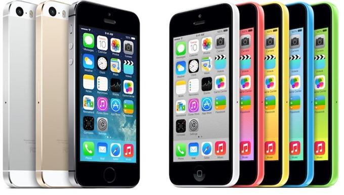 new-iphone6c-4inch