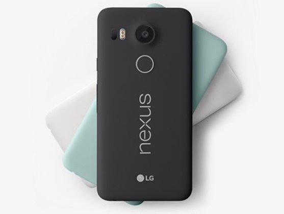 nexus5x-pricedown