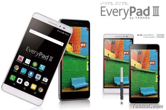 EveryPad3-01