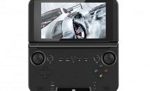 3DS風ゲーミングタブレット5型『GPD XD』は買いか、スペックと価格
