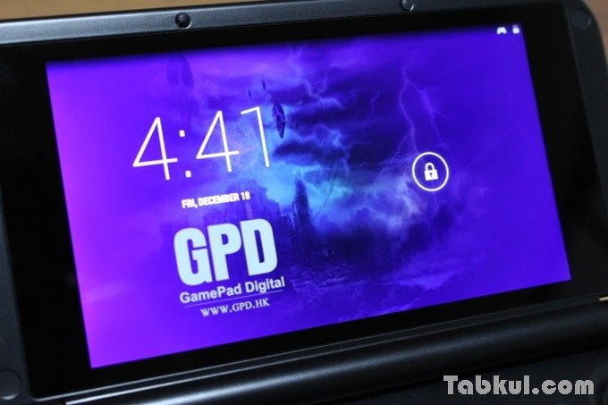 GPD-XD-Review_2734