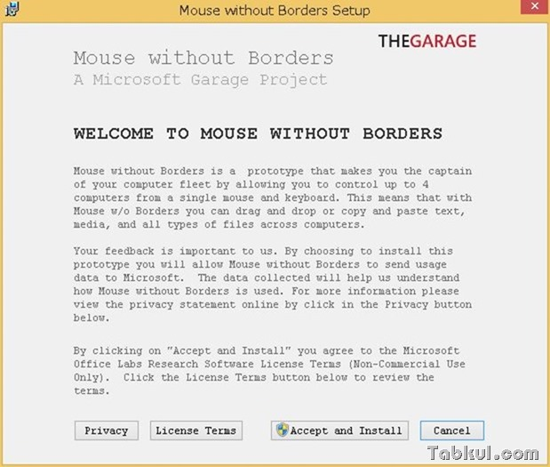 Microsoft-Garage-Mouse-without-Borders-Install-01