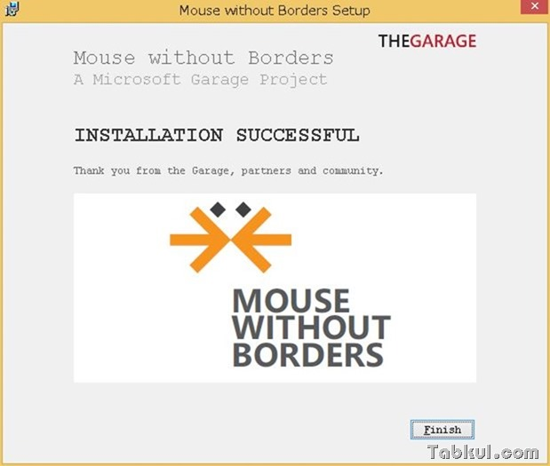 Microsoft-Garage-Mouse-without-Borders-Install-02