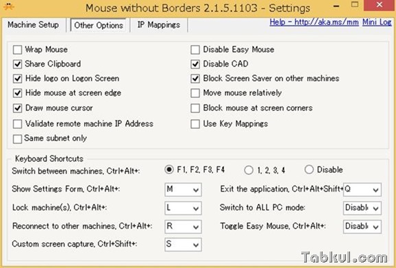Microsoft-Garage-Mouse-without-Borders-Install-05