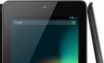 次期『Nexus 7』はHuawei製か