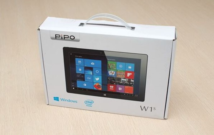 PIPO-W1S-Unboxing-02