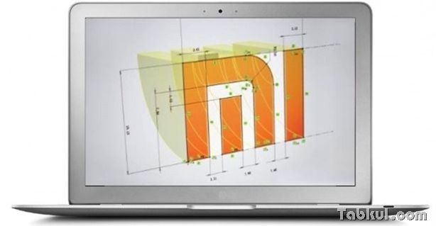Xiaomi-Notebook-Leaked-00