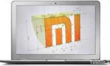 Xiaomiから3つのノートパソコン発売か、15.6型のCore i7/RAM8GBなどスペック・価格・画像がリーク