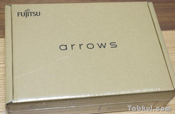 arrows-m02-review-unboxing_2866