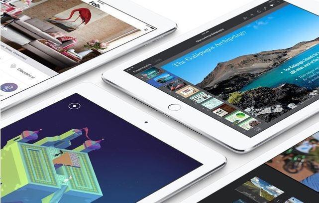 iPad-20151216