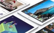 『iPad Air 3』の発売日、2016年3月ごろリリースか