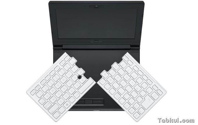 kingjim-portabook-xmc10-03