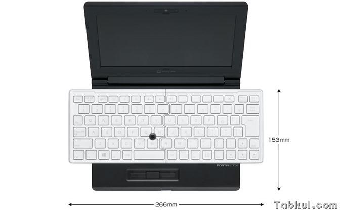 kingjim-portabook-xmc10-04