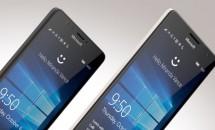 Surface Phone、2016年後半に発売か