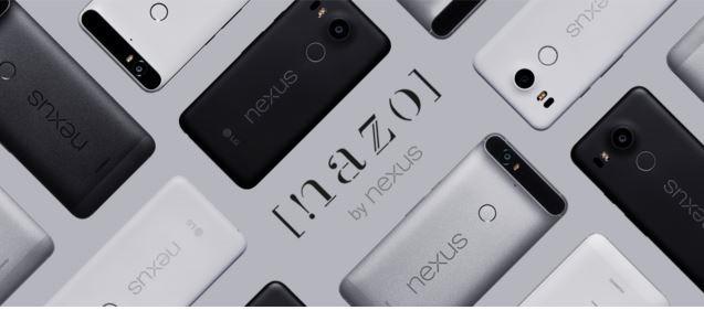 nazo-2015
