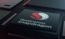 次世代『Snapdragon 830』はRAM 8GB対応か
