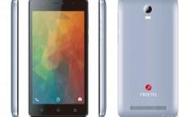 FREETEL、5型RAM2GBで1.78万円の『Priori 3S LTE』発表―スペック