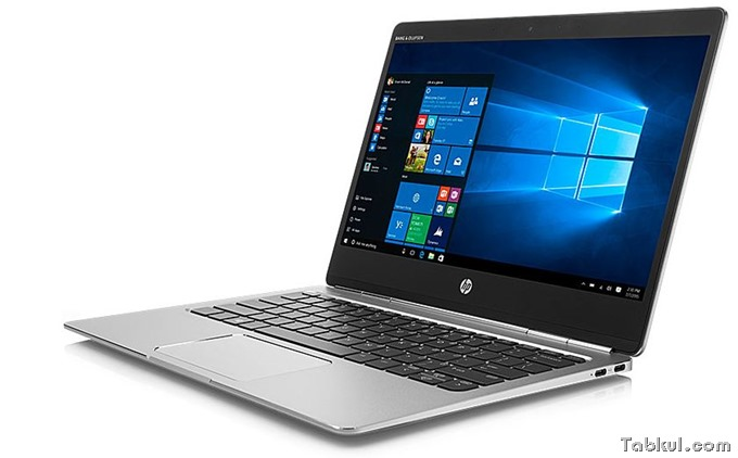 HP-EliteBook_Folio-G1-2