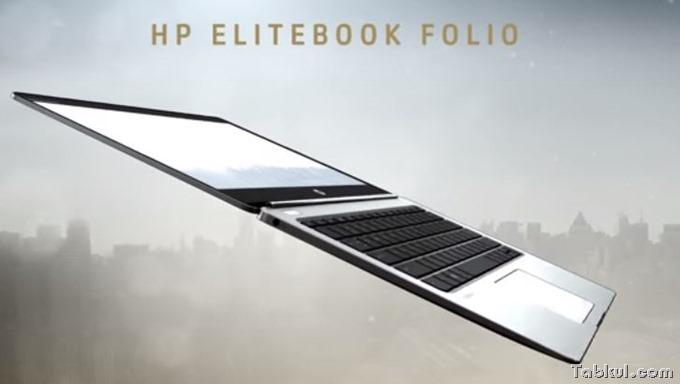 HP-EliteBook_Folio-G1-9