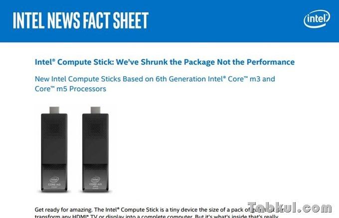 INTEL-Compute-Stick-core-m-01