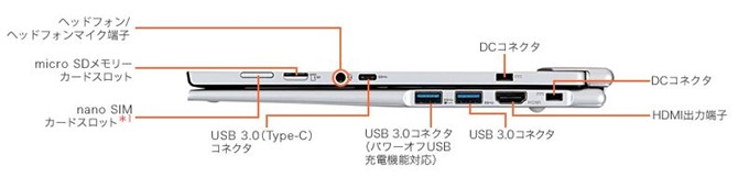 NEC-LAVIE-Hybrid-ZERO-04