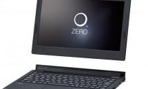 NEC、11.6型2in1タブレット『LAVIE Hybrid ZERO』新モデル発表